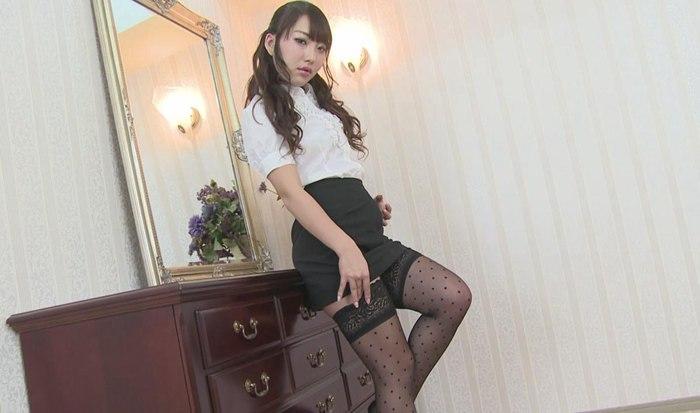 [4K-STAR]高清视频 2015.01.30 NO.00327 坂井伊織 Office Lady[1V/1.78G]